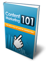Content Marketing 101 small image